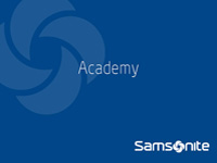 samsonite-academy