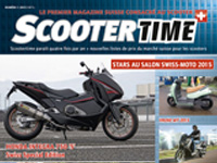 scootertime-francese